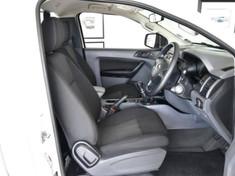 2018 Ford Ranger 2.2TDCi XL 4X4 Single Cab Bakkie Gauteng Centurion_4