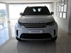 2017 Land Rover Discovery 3.0 TD6 HSE Gauteng Centurion_2