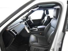 2017 Land Rover Discovery 3.0 TD6 HSE Gauteng Centurion_4