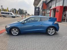 2011 Honda CR-Z 1.5 HYBRID LOW KILOS Gauteng Midrand_3