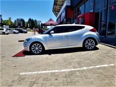 2015 Hyundai Veloster 1.6 GDI Executive DCT Gauteng Midrand_4