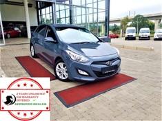 2013 Hyundai i30 1.6 Gls  Gauteng