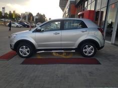 2015 SsangYong Korando 2 2.0 Crd  Gauteng Midrand_3