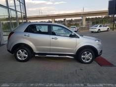 2015 SsangYong Korando 2 2.0  Gauteng Midrand_4