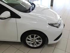2016 Toyota Auris 1.6 XS Western Cape Stellenbosch_1