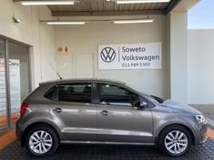 2018 Volkswagen Polo Vivo 1.4 Comfortline 5-Door Gauteng Soweto_4