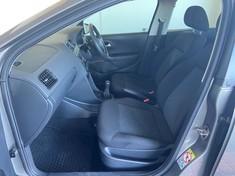2020 Volkswagen Polo Vivo 1.4 Comfortline 5-Door Gauteng Soweto_1