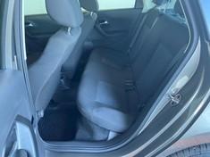 2020 Volkswagen Polo Vivo 1.4 Comfortline 5-Door Gauteng Soweto_4