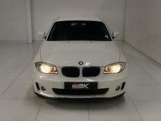 2011 BMW 1 Series 120d Coupe  Gauteng Johannesburg_1