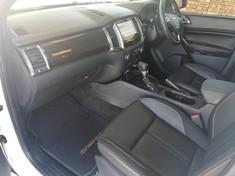 2019 Ford Ranger 2.0TDCi Wildtrak Auto Double Cab Bakkie North West Province Rustenburg_2