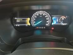 2019 Ford Ranger 2.0TDCi Wildtrak Auto Double Cab Bakkie North West Province Rustenburg_4