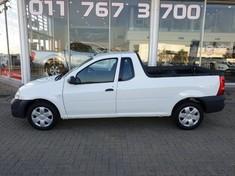 2020 Nissan NP200 1.6  Ac Safety Pack Pu Sc  Gauteng Roodepoort_1