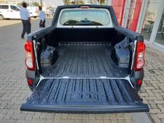 2020 Nissan NP200 1.6  Ac Safety Pack Pu Sc  Gauteng Roodepoort_3