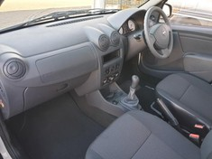 2020 Nissan NP200 1.6  Ac Safety Pack Pu Sc  Gauteng Roodepoort_4