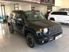 2020 Jeep Renegade 2.4 Trailhawk AWD Auto Gauteng