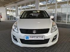 2016 Suzuki Swift 1.2 GL Gauteng Johannesburg_2