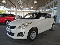 2016 Suzuki Swift 1.2 GL Gauteng Johannesburg_3