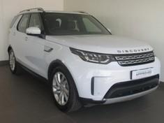 2017 Land Rover Discovery 3.0 TD6 HSE Gauteng