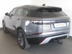 2019 Land Rover Velar 2.0D HSE 177KW Gauteng Johannesburg_3
