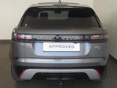 2019 Land Rover Velar 2.0D HSE 177KW Gauteng Johannesburg_4