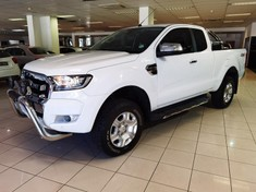 2019 Ford Ranger 3.2TDCi XLT 4X4 AT PU SUPCAB Western Cape Cape Town_0