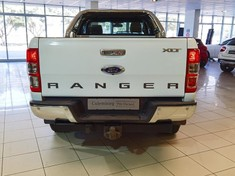 2019 Ford Ranger 3.2TDCi XLT 4X4 AT PU SUPCAB Western Cape Cape Town_3