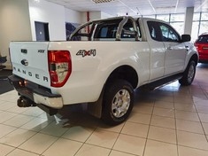 2019 Ford Ranger 3.2TDCi XLT 4X4 AT PU SUPCAB Western Cape Cape Town_4