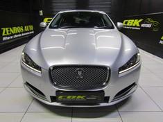 2012 Jaguar XF 2.2 D Premium Luxury -R4600 PM Gauteng Boksburg_3