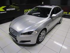 2012 Jaguar XF 2.2 D Premium Luxury -R4600 PM Gauteng Boksburg_4