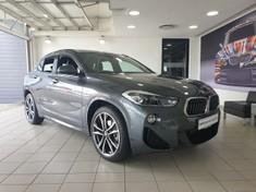 2020 BMW X2 sDRIVE18i M Sport Auto F39 Western Cape Tygervalley_1