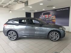 2020 BMW X2 sDRIVE18i M Sport Auto F39 Western Cape Tygervalley_2