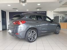 2020 BMW X2 sDRIVE18i M Sport Auto F39 Western Cape Tygervalley_3