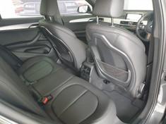 2020 BMW X2 sDRIVE18i M Sport Auto F39 Western Cape Tygervalley_4