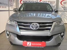 2016 Toyota Fortuner 2.4GD-6 R/B Mpumalanga