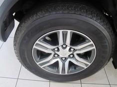 2016 Toyota Fortuner 2.4GD-6 RB Mpumalanga White River_2