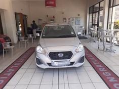 2019 Datsun Go 1.2 MID Limpopo Hoedspruit_1