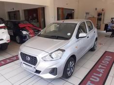 2019 Datsun Go 1.2 MID Limpopo Hoedspruit_2