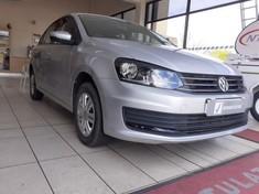 2018 Volkswagen Polo GP 1.4 Trendline Limpopo Hoedspruit_0