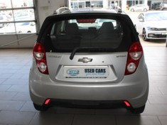 2016 Chevrolet Spark 1.2 L 5dr  Eastern Cape East London_4