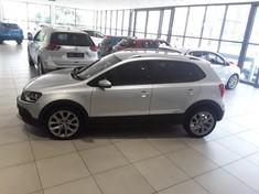 2018 Volkswagen Polo Vivo 1.6 MAXX 5-Door Free State Bloemfontein_4