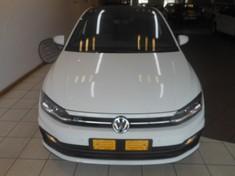 2020 Volkswagen Polo 1.0 TSI Highline DSG (85kW) Gauteng