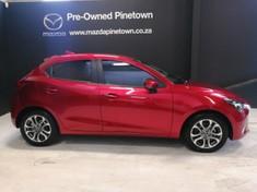 2020 Mazda 2 1.5DE Hazumi Auto 5-Door Kwazulu Natal Pinetown_1