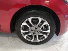 2020 Mazda 2 1.5DE Hazumi Auto 5-Door Kwazulu Natal Pinetown_2