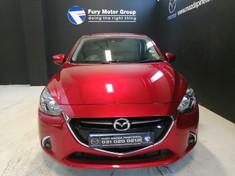 2020 Mazda 2 1.5DE Hazumi Auto 5-Door Kwazulu Natal Pinetown_3