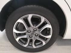 2020 Mazda 2 1.5 Individual Plus Auto 5-Door Kwazulu Natal Pinetown_2