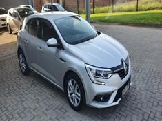 2019 Renault Megane IV 1.6 Expression North West Province