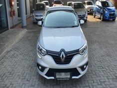 2019 Renault Megane IV 1.6 Expression North West Province Rustenburg_1