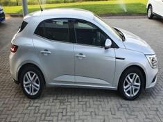 2019 Renault Megane IV 1.6 Expression North West Province Rustenburg_2