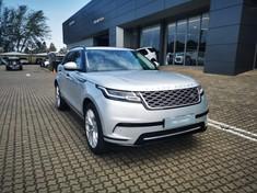 2017 Land Rover Velar D240 AWD SE Kwazulu Natal
