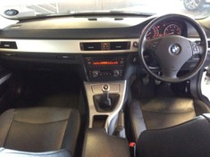 2011 BMW 3 Series 320i Exclusive e90  Mpumalanga Witbank_1